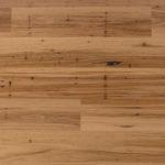 Hurford Flooring Australian Native Engineered Timber Rustic Blackbutt