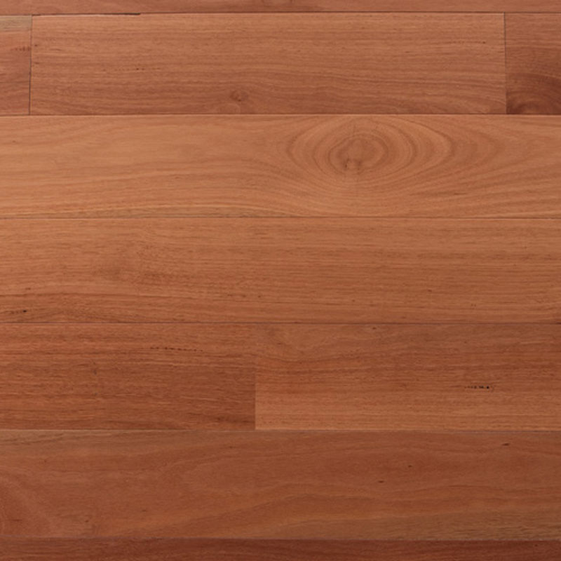 Hurford Flooring Australian Native