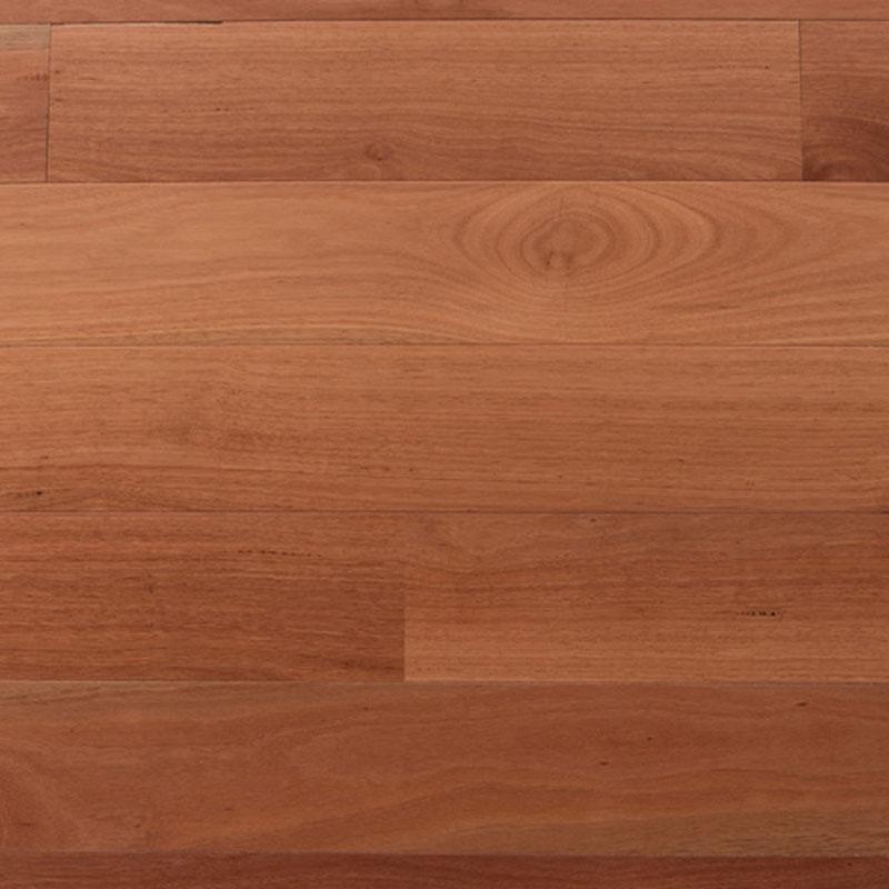 Hurford Flooring Australian Native Engineered Timber Sydney Blue Gum
