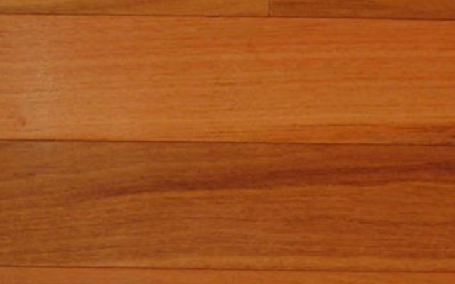 Wonderful Floor Pre Finished Solid Timber Blackbutt Pacific