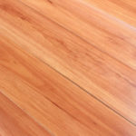 Wonderful Floor Pre Finished Solid Timber Blue Gum