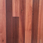 Wonderful Floor Pre Finished Solid Timber Jarrah