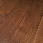 Wonderful Floor Project Oak Engineered Timber Antique