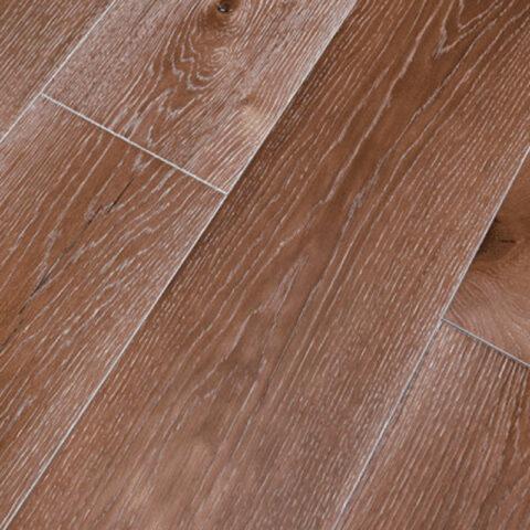 Wonderful Floor Project Oak Engineered Timber Doyle