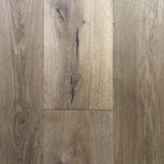 Wonderful Floor Project Oak Engineered Timber Han Dynasty