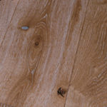 Wonderful Floor Project Oak Engineered Timber Pearl