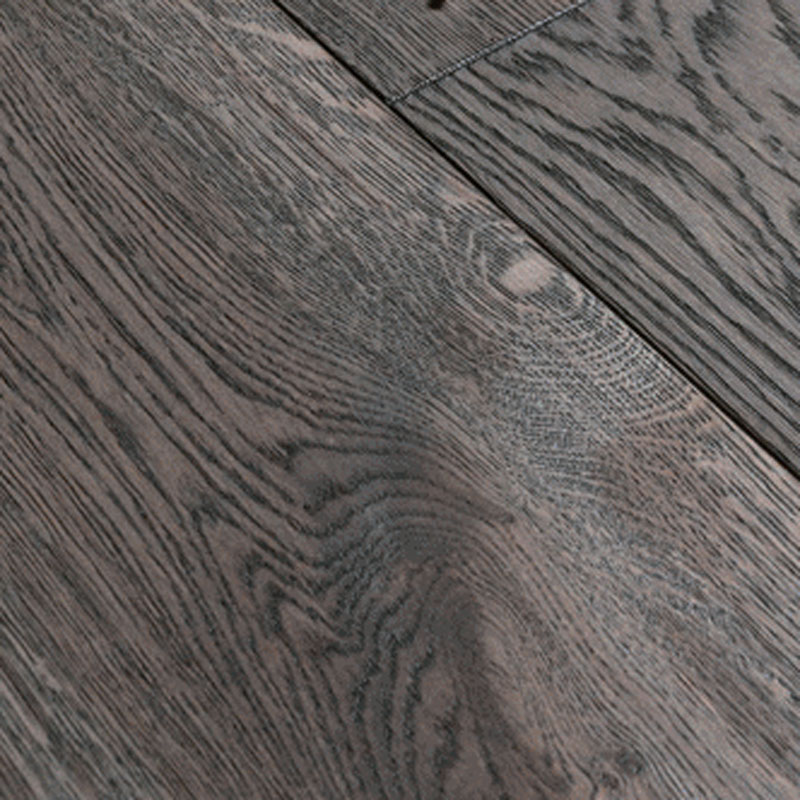 Wonderful Floor Project Oak