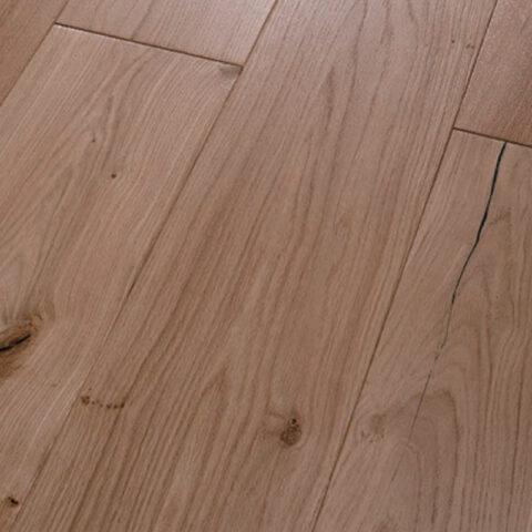 Wonderful Floor Supreme Oak Engineered Timber Corn