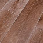 Wonderful Floor Supreme Oak Engineered Timber Doyle