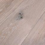 Wonderful Floor Supreme Oak Engineered Timber Forgy