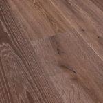 Wonderful Floor Supreme Oak Engineered Timber Grey Limed