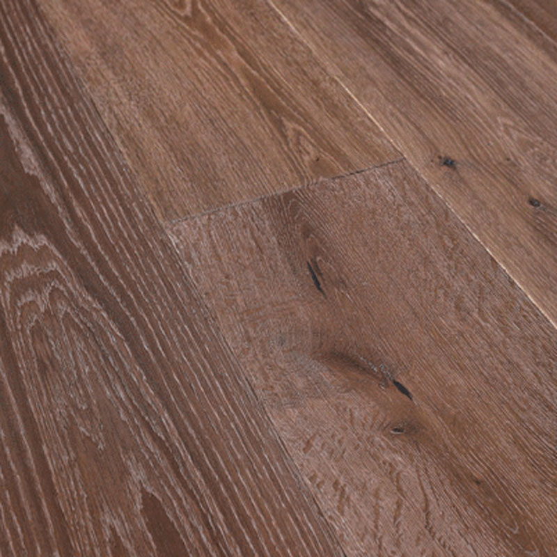 Wonderful Floor Supreme Oak