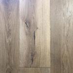 Wonderful Floor Supreme Oak Engineered Timber Han Dynasty