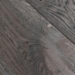 Wonderful Floor Supreme Oak Engineered Timber Possum