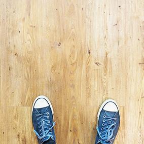 Australia's Largest Range of Vinyl Loose Lay Planks