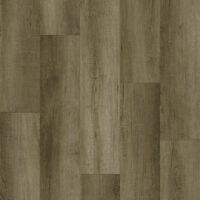 Summit Hybrid Flooring Ash 7 mm