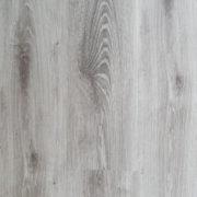 Summit Hybrid Flooring Grey 7 mm