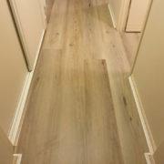Summit Hybrid Flooring Gum 7 mm