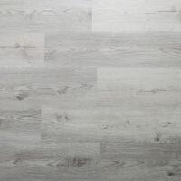 Summit Hybrid Flooring Mist 7 mm