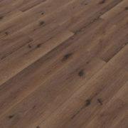 GAT 5 mm Collection Loose Lay Vinyl Planks Merbau