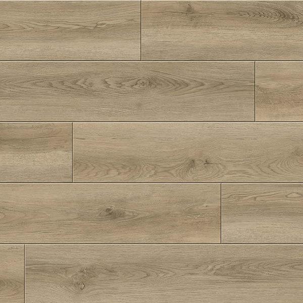 Airstep Soleil Hybrid Flooring Desert Tan