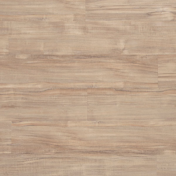 Airstep Naturale Planks 3.0 Vinyl Planks Limed Tallowwood