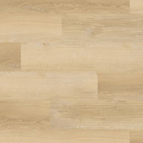 Airstep Naturale Planks 5.0 Loose Lay Vinyl Planks Champagne