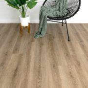 Airstep Soleil Hybrid Flooring Canvas