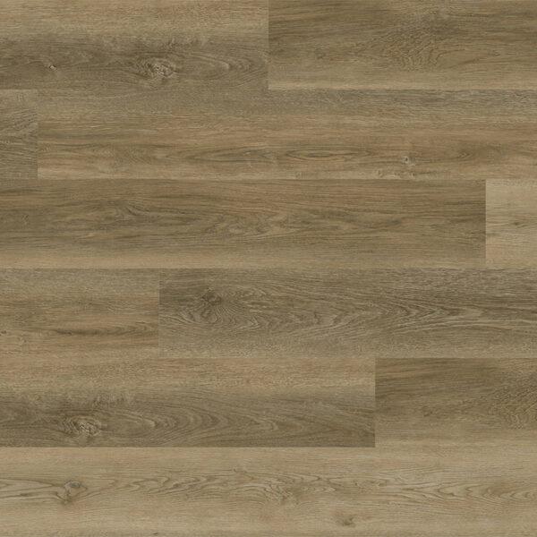 NFD Illusions Loose Lay Vinyl Planks Elmwood