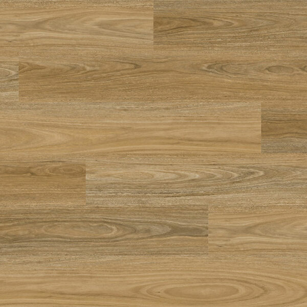 NFD Illusions Loose Lay Vinyl Planks Native Spotted Gum
