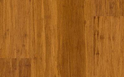 Premium Floors ARC Bamboo Coffee