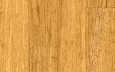 Premium Floors ARC Bamboo Natural