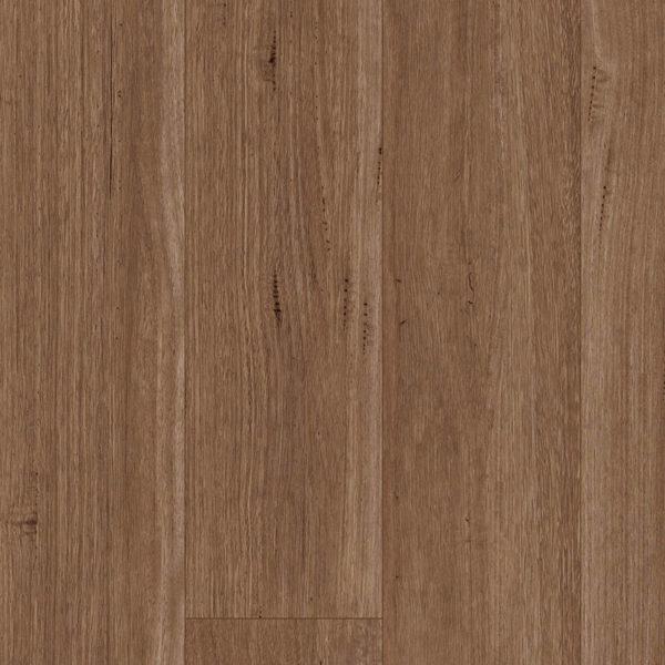 Premium Floors Titan XXL Hybrid Flooring Spotted Gum