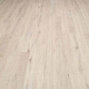 Summit Hybrid Flooring Travertine 7 mm