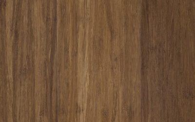 Terra Mater Floors Arrow Engineered Bamboo Pebble Bay