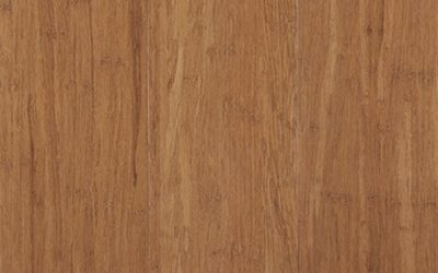 Terra Mater Floors Arrow Engineered Bamboo Sandy George