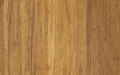 Terra Mater Floors Arrow Engineered Bamboo Tumble Weed