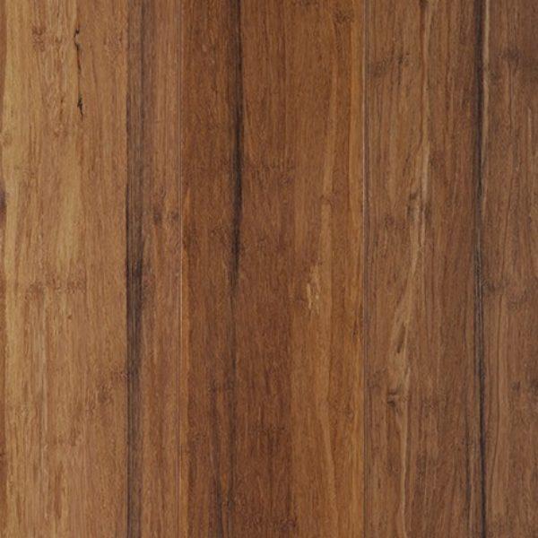 Terra Mater Floors Arrow Engineered Bamboo Winter Ridge