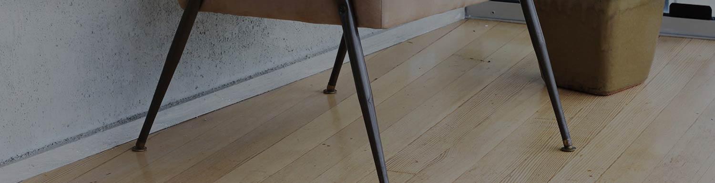 ECO Flooring Systems Ornato Elite