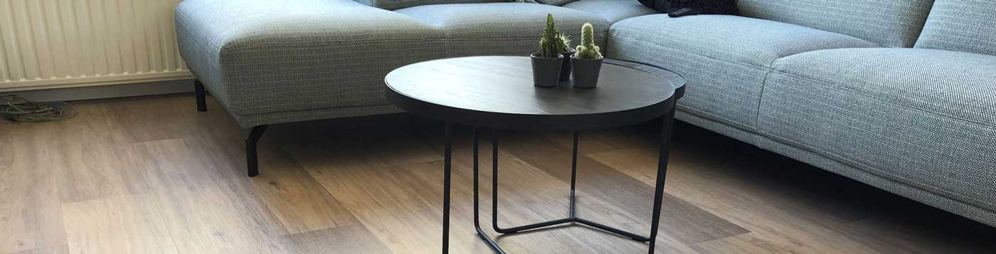Online Flooring Store Category