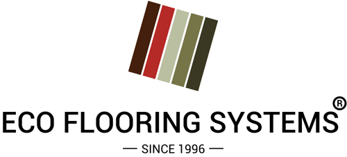 Eco Flooring Systems