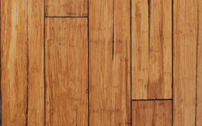 Eco Flooring Systems BT Engineered Bamboo Espresso Lock