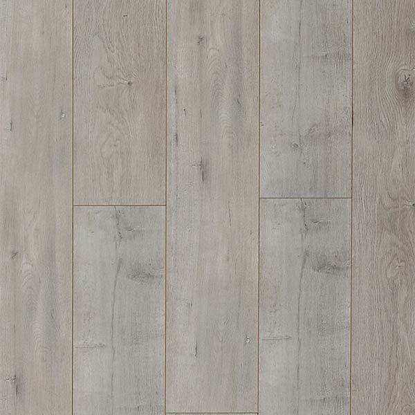 Eco Flooring Systems Swish Longboard Laminate Oak Falaise