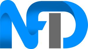 NFD Floors