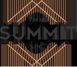 Summit 7mm