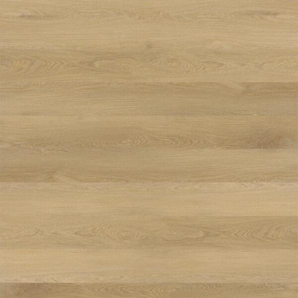 Avala Hybrid Flooring Coastal Beige