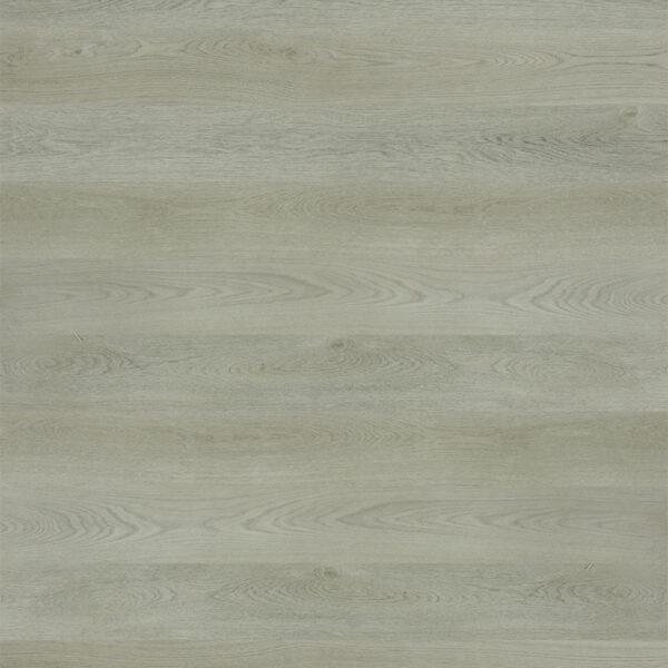 Avala Hybrid Flooring Pebble Grey
