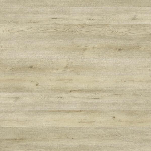 Avala Hybrid Flooring Stamford Oak