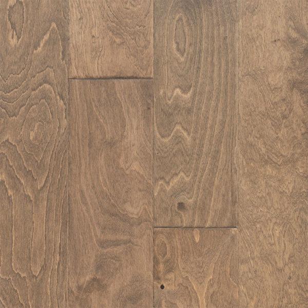 Bekula Collection Engineered Timber Pueblo Clay
