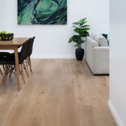 Grand Oak Monarch Collection Engineered Timber Driftwood